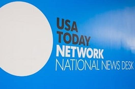 USA TODAY NETWORK Company Image