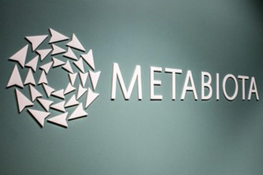 Metabiota snapshot