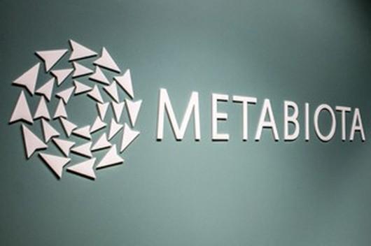 Metabiota Company Image