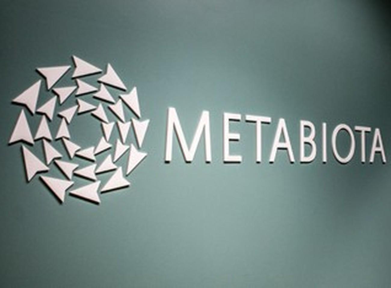 Metabiota Careers
