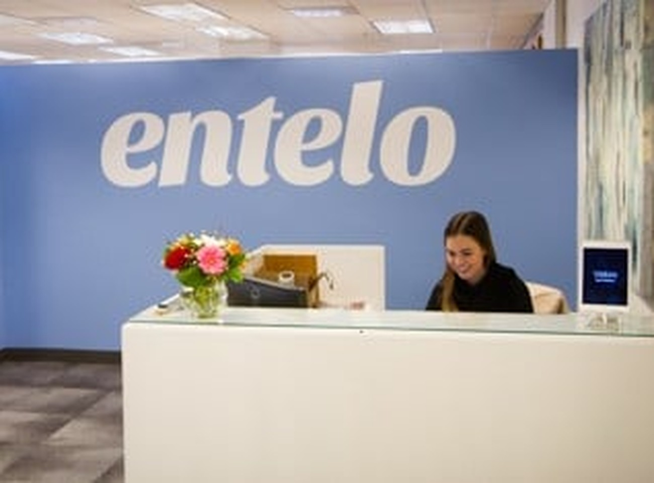 Entelo Careers