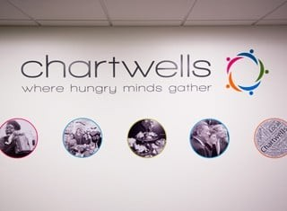 Chartwells Higher Education Careers