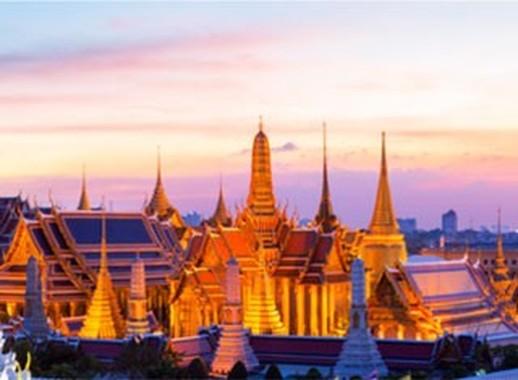 Agoda Company Image 2