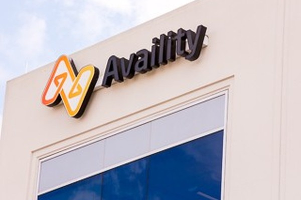 Working at Availity