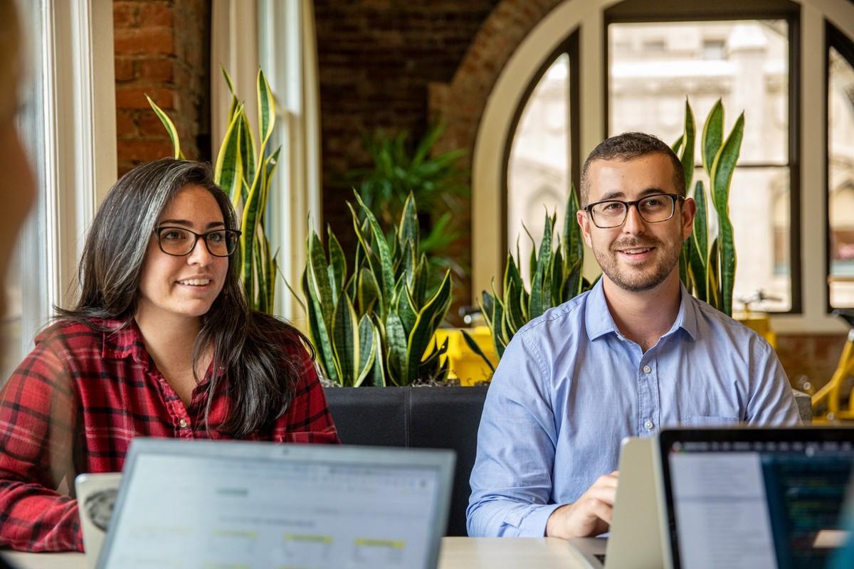 LendingHome company profile