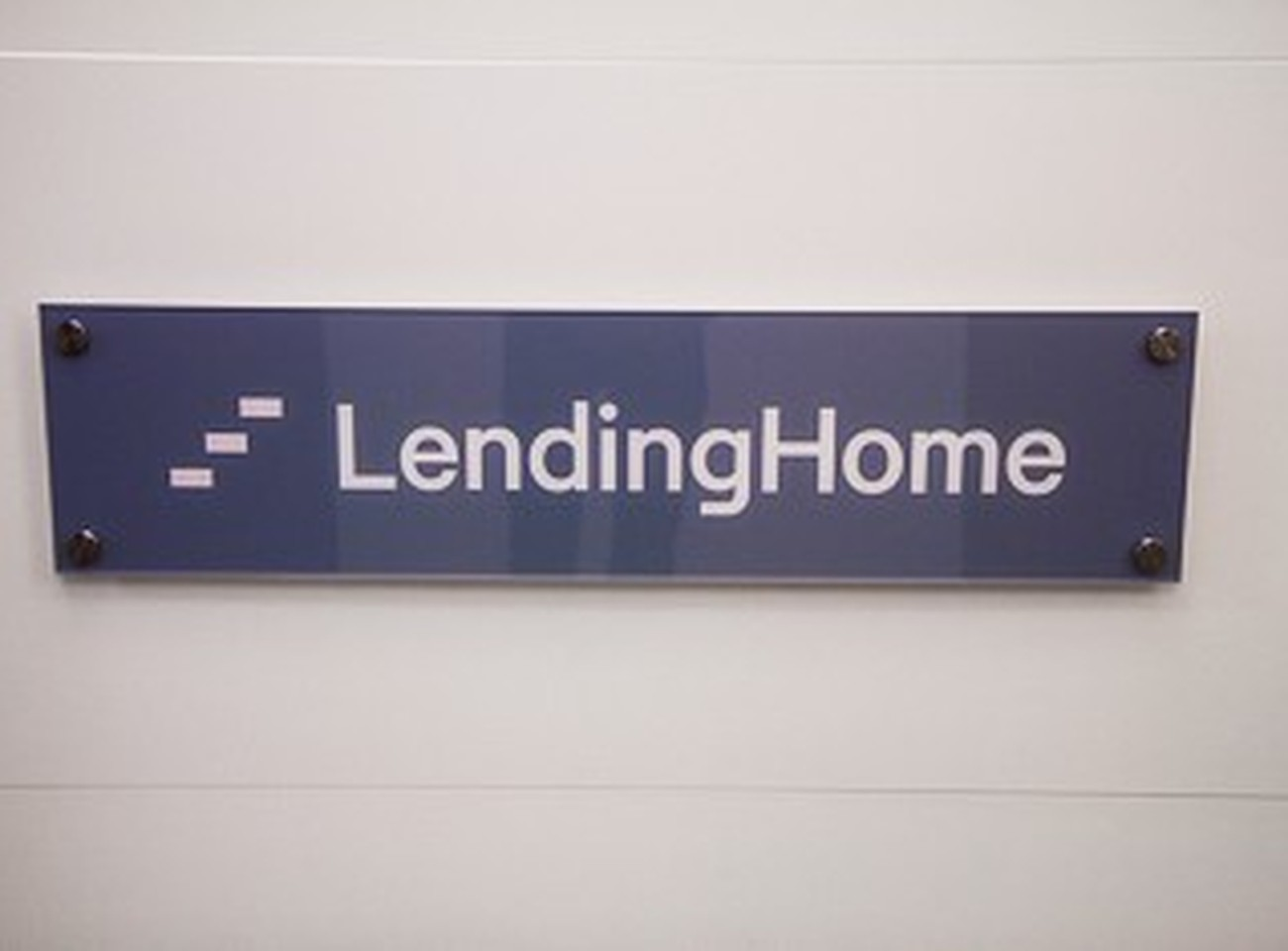 LendingHome Careers