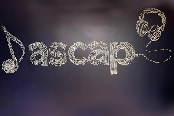 ASCAP culture