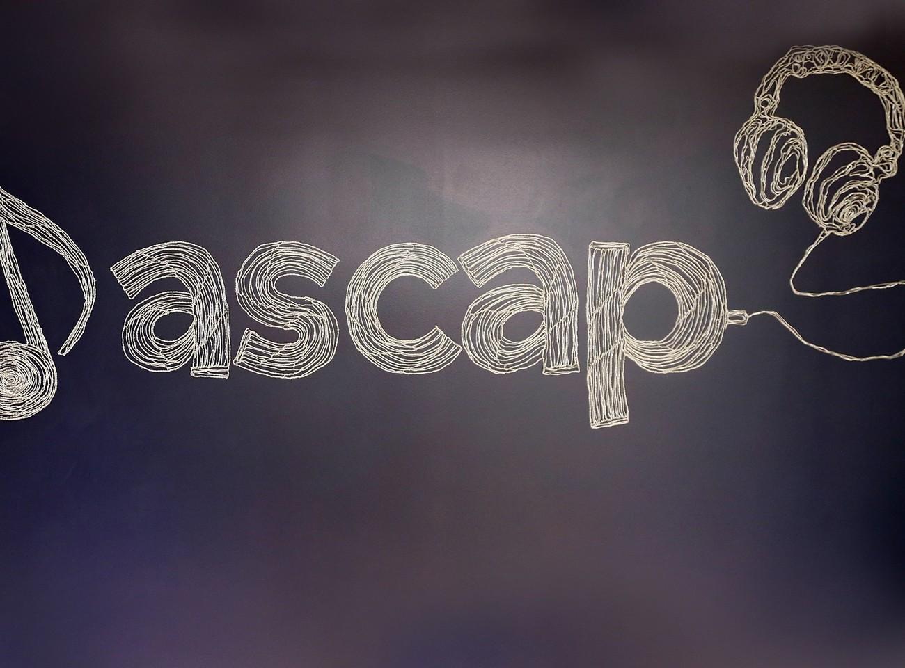 ASCAP Careers