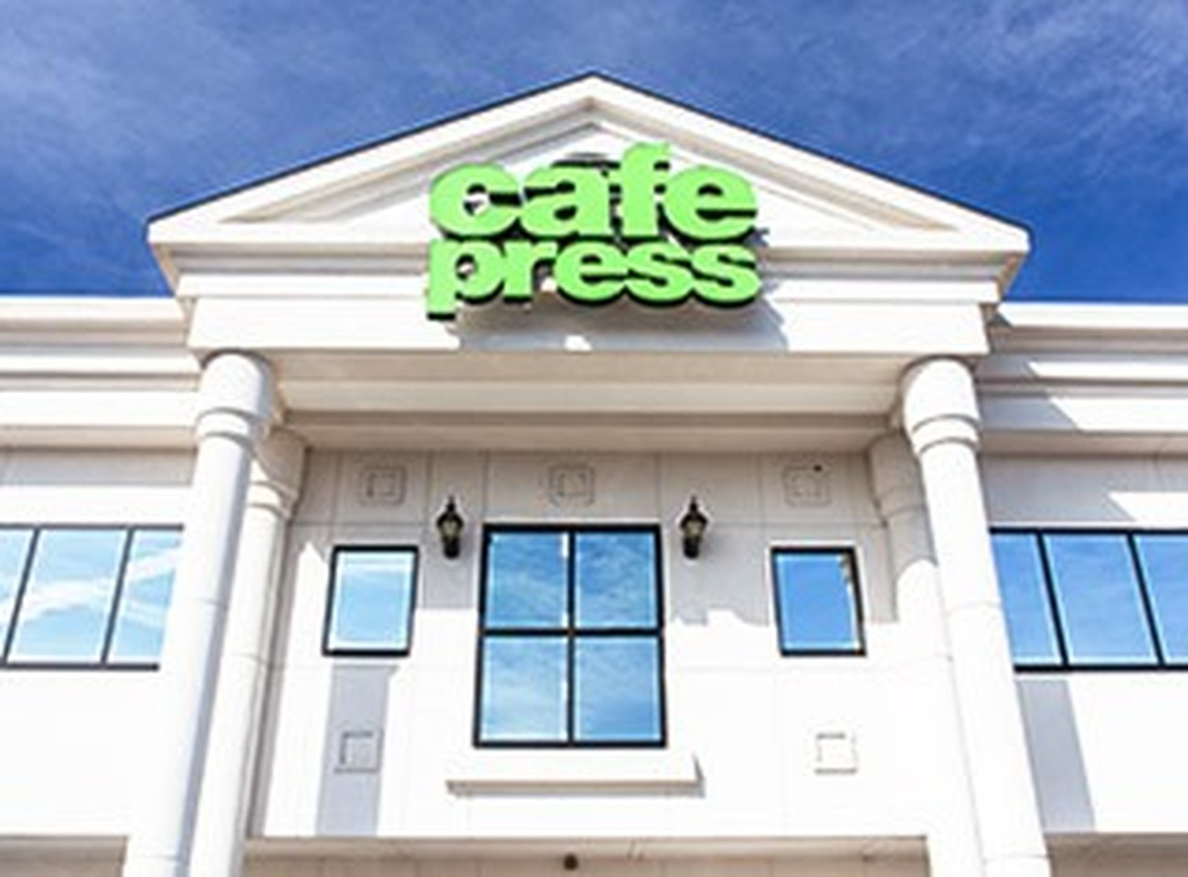 CafePress Careers