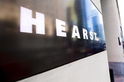 Hearst Magazines Company Image