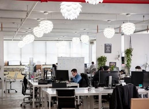 Knotel Company Image 2
