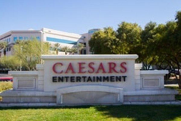 Caesars Entertainment snapshot