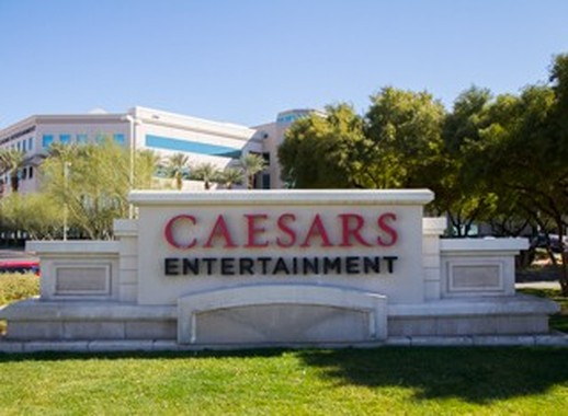 Caesars Entertainment Company Image 3