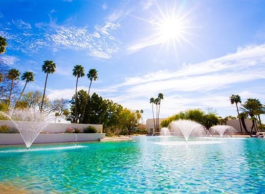 City of Scottsdale, AZ Company Image 1