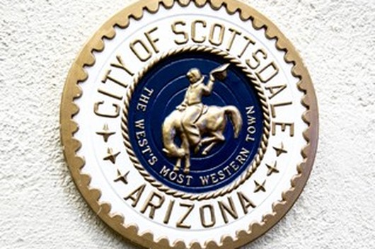 City of Scottsdale, AZ Company Image