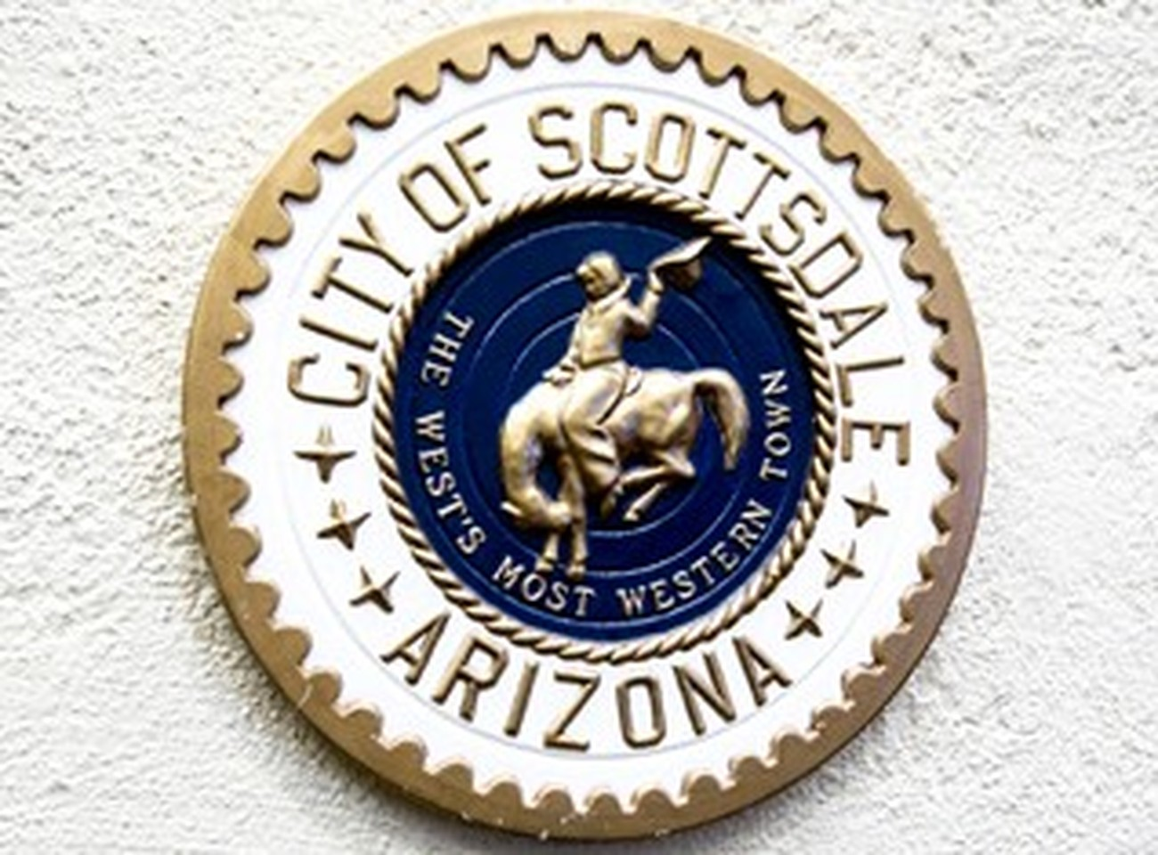City of Scottsdale, AZ Careers