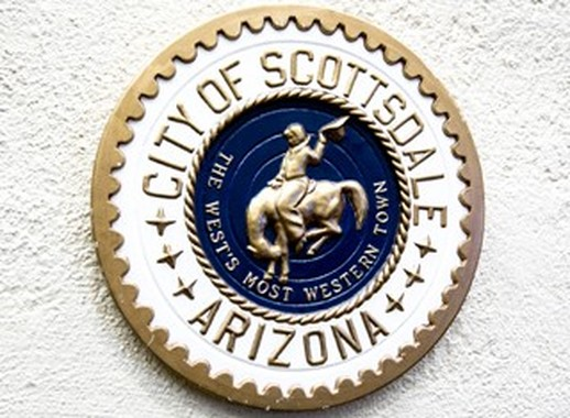 City of Scottsdale, AZ Company Image 3