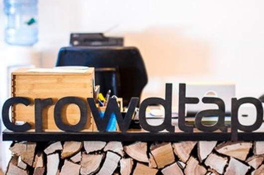 Crowdtap Company Image