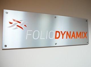 FolioDynamix Careers