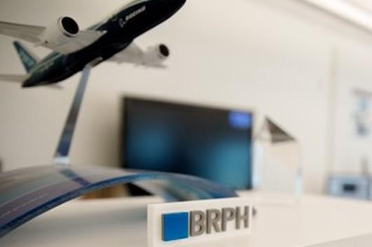 BRPH Company Image