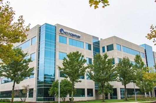 Next Century Company Image