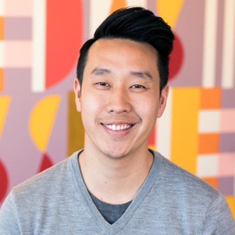 BCG Digital Ventures Employee