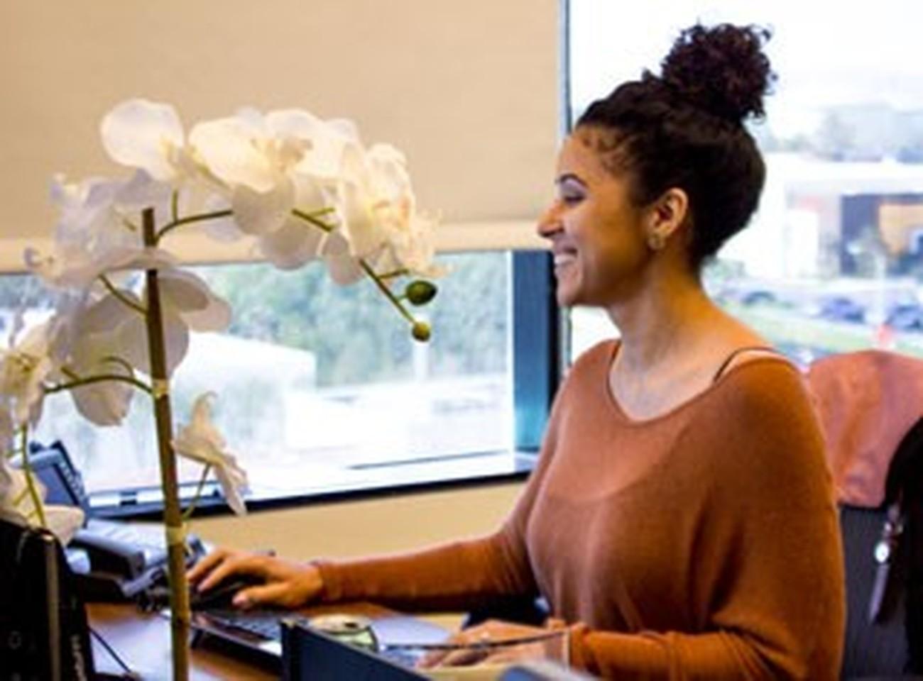 BCG Digital Ventures Careers