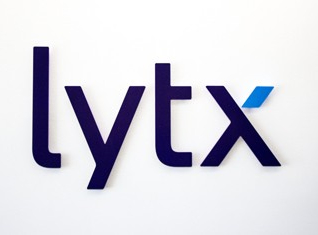 Lytx Careers
