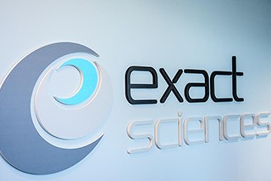 Exact Sciences snapshot