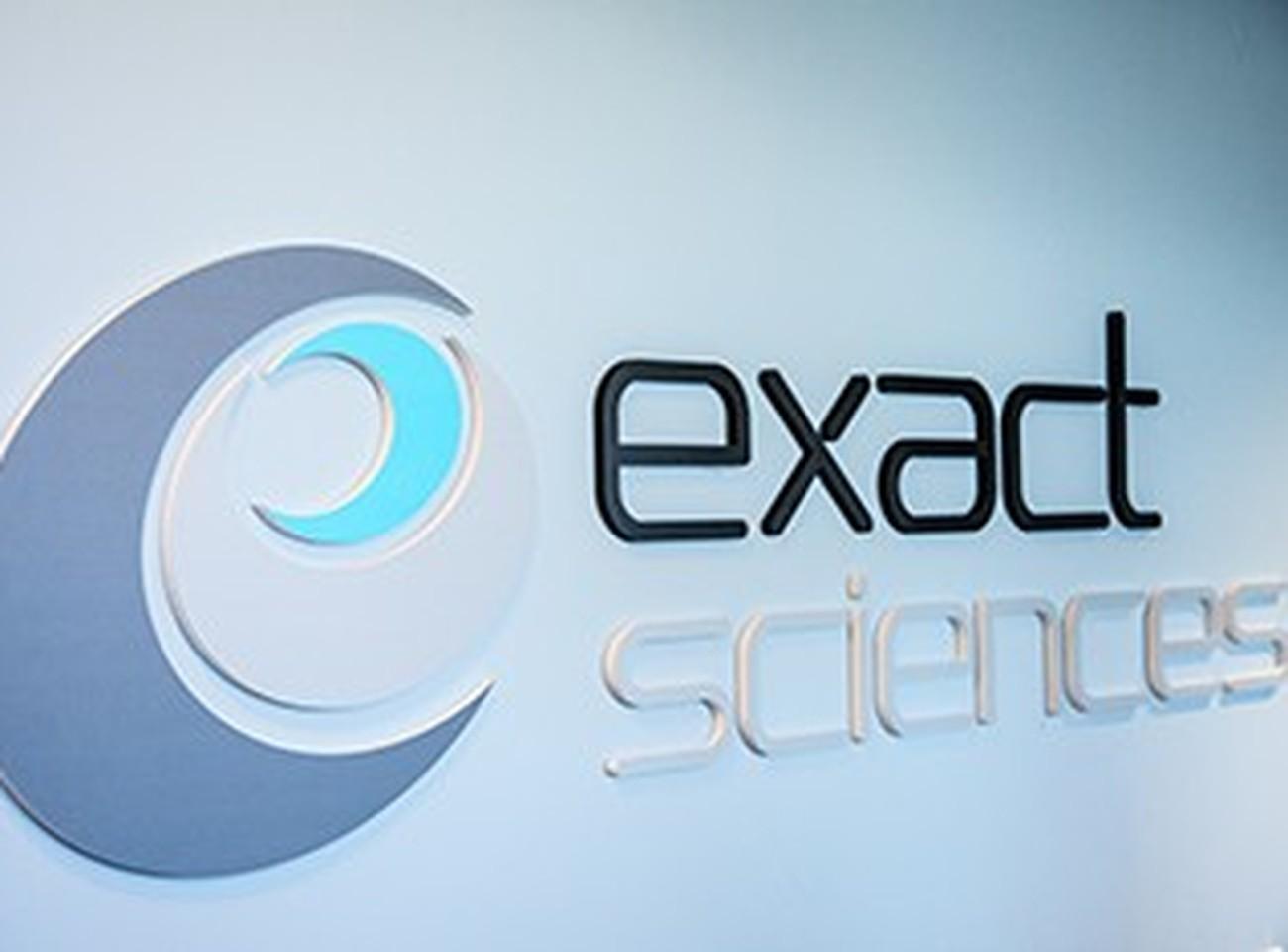Exact Sciences Careers