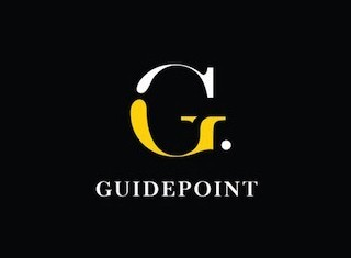 Guidepoint Careers