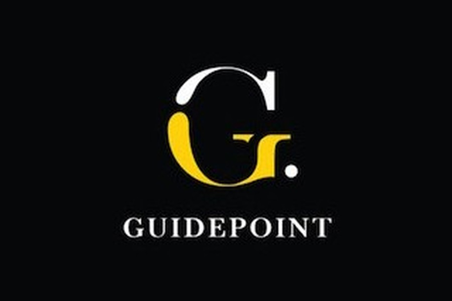 Guidepoint snapshot