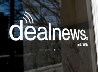 Dealnews Careers