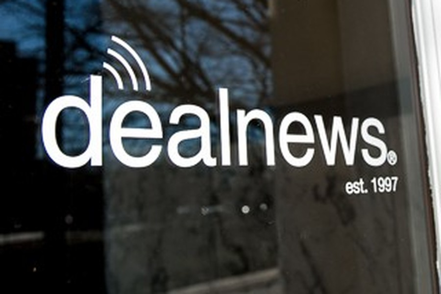 Dealnews snapshot