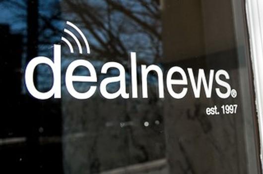 Dealnews Company Image