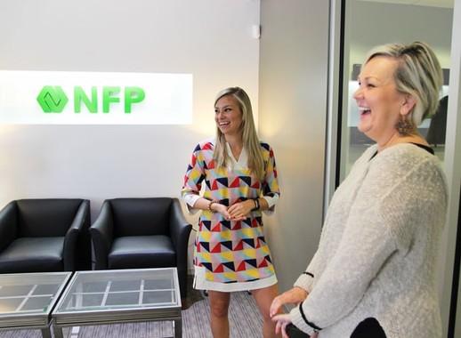 NFP Company Image 1