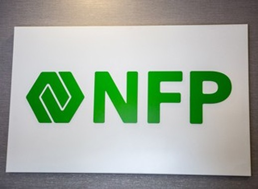 NFP Company Image 3