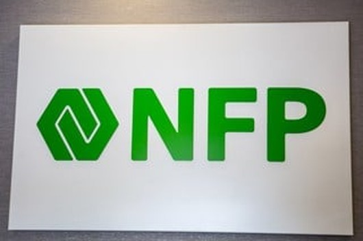 NFP Company Image