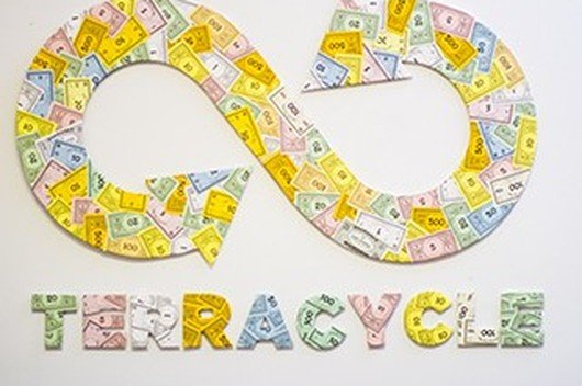 TerraCycle Company Image
