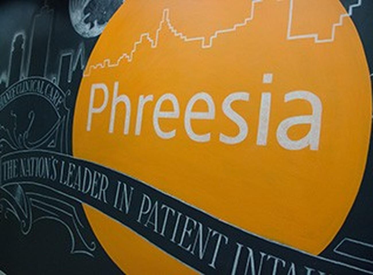 Phreesia Careers