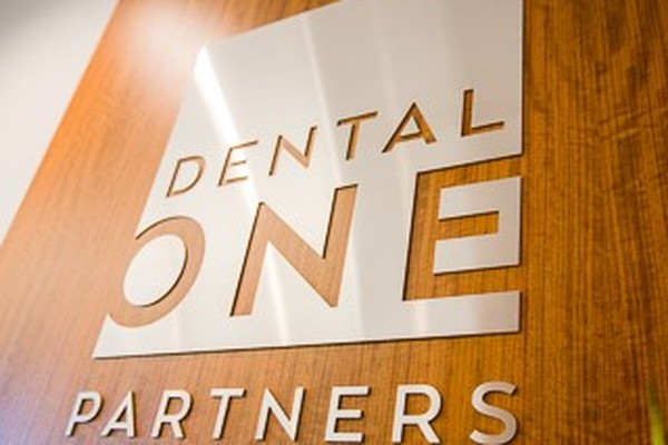 Working at DentalOne Partners