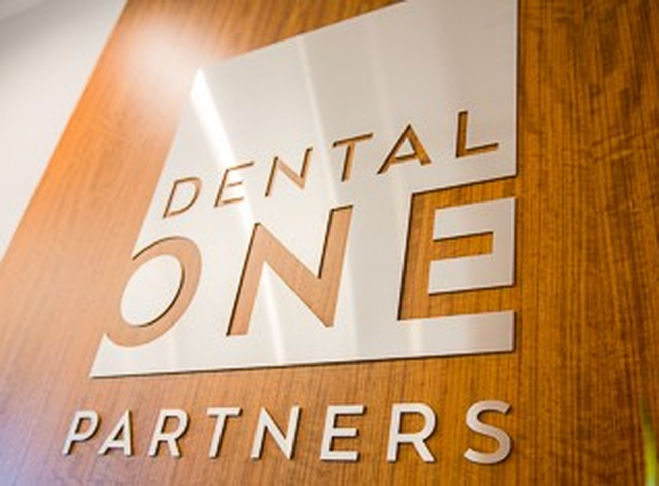 DentalOne Partners Careers
