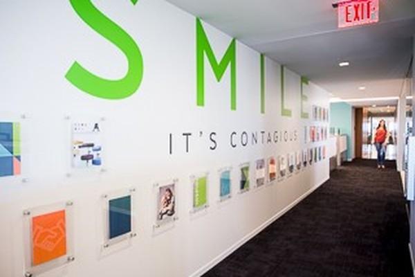 DentalOne Partners culture
