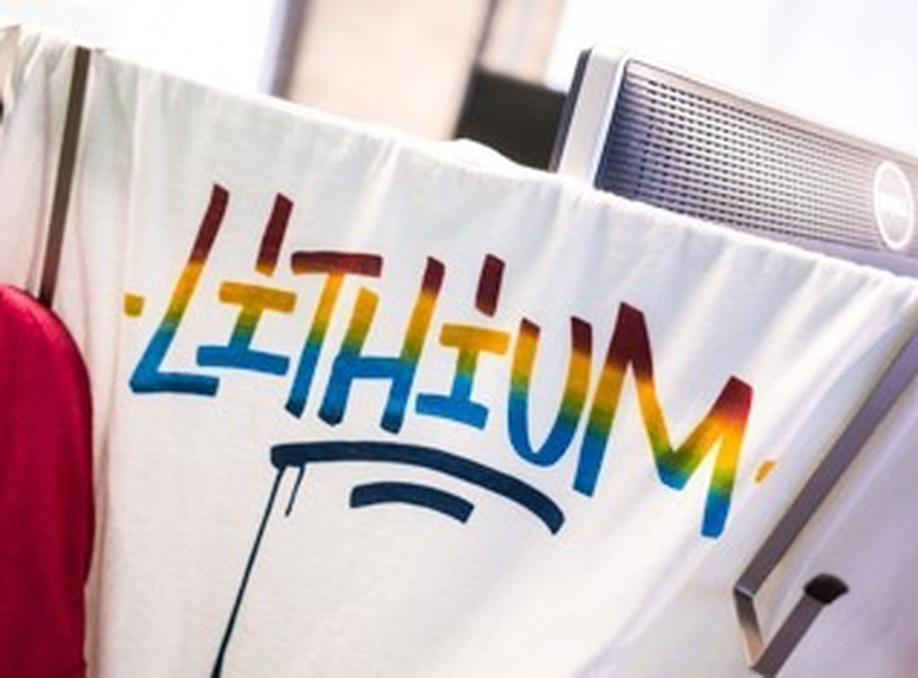 Lithium Careers