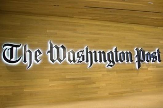 The Washington Post Company Image