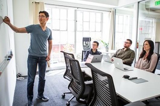 ZenProspect Company Image