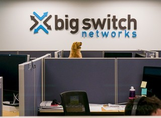 Big Switch Networks Careers