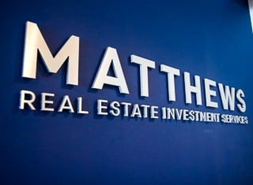 Matthews Real Estate Investment Services Company Image 3