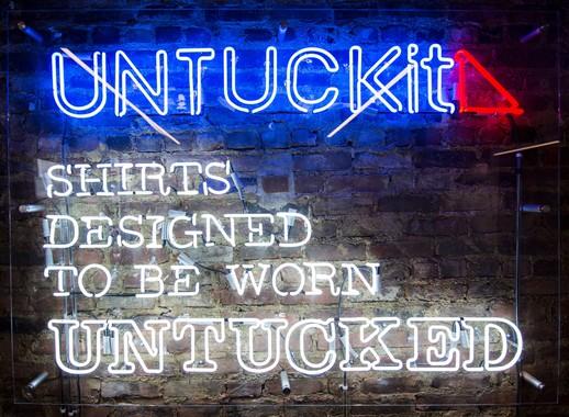UNTUCKit Company Image 3