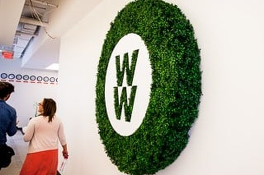 Weight Watchers Company Image
